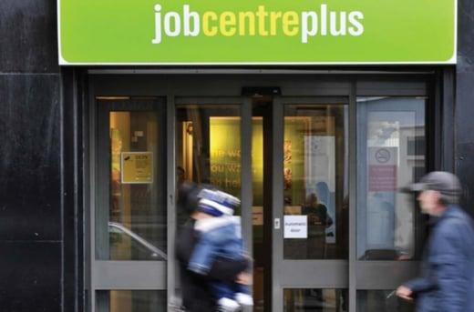 Jobcentre-Plus (2)