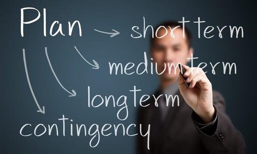 Shutterstock-Short-Medium-Long-Term-Planning-e1590143395552