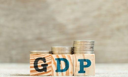 shutterstock_GDP-e1599822630783 (1)