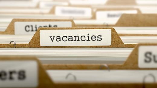 shutterstock_Vacancies